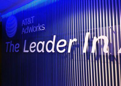 ATT Creative Labs